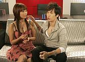 漂亮寶貝劉香慈與gino:_MG_9347.JPG