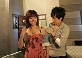 漂亮寶貝劉香慈與gino:_MG_9377.JPG