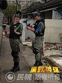 廉政英雄-艷陽下的戰鬥:2012.05.01 058.jpg