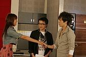 k one GINO 客串:_MG_9465.JPG