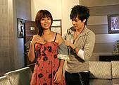 漂亮寶貝劉香慈與gino:_MG_9380.JPG