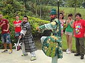 20101010嘉義番路鄉中埔鄉:DSC02271.JPG