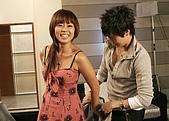 漂亮寶貝劉香慈與gino:_MG_9398.JPG