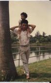 活動投稿相簿:[lei_cool520] 爸爸與我.jpg