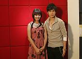 漂亮寶貝劉香慈與gino:_MG_9418.jpg