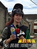 廉政英雄-艷陽下的戰鬥:2012.05.01 098.jpg