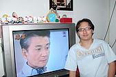 百位觀眾拍百定案回娘家活動投稿相簿:[chiamei.chiu] DSCF0089.JPG