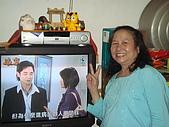百位觀眾拍百定案回娘家活動投稿相簿:[desher] DSC01784.JPG