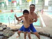 活動投稿相簿:[linyayu1227] 我的爸爸總是撐起我們家的偉人