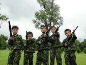 小兵夏令營:DSC00470.JPG
