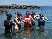 0830澎湖:100_4873.jpg