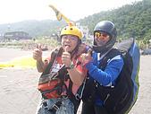 9/20頭城搶孤+飛行傘:IMG_2695.JPG