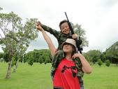 小兵夏令營:DSC00437.JPG