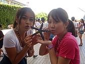 8/9屏東車城+林邊:IMG_0741.JPG