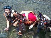 0830澎湖:100_4875.jpg