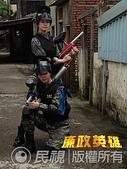 廉政英雄-艷陽下的戰鬥:2012.05.01 150.jpg