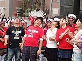 11/24花蓮+吉安:DSC03503.JPG