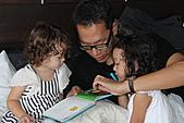 活動投稿相簿:[ftvtv] 範例:台北‧西班牙  Elena & Isabel