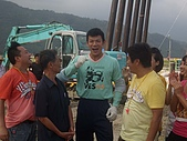 9/20頭城搶孤+飛行傘:IMG_2720.jpg