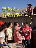 綜藝大集合網誌專用相簿:鹽水鋒炮_瓜哥要曬意麵.jpg