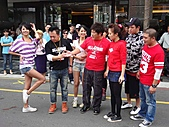 11/24花蓮+吉安:DSC03546.JPG