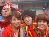 2/14綜藝大集合台南後壁迎虎年啦:IMG_8279.JPG