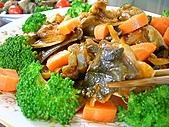2010.09.08宜蘭礁溪:蕃茄醬洋蔥鱉.jpg