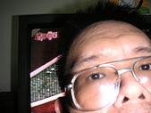 九月團圓月 豬哥送好禮:[tchai672] 豬哥會社好看又精彩