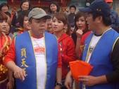 2/14綜藝大集合台南後壁迎虎年啦:IMG_8342.JPG