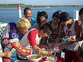 0830澎湖:DSCN6811.JPG