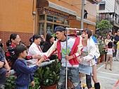 20101128台南市+佳里鎮:DSC03671.JPG