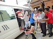 20101128台南市+佳里鎮:DSC03679.JPG