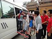 20101128台南市+佳里鎮:DSC03683.JPG