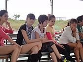 20101128台南市+佳里鎮:DSC03693.JPG