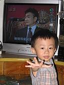 百位觀眾拍百定案回娘家活動投稿相簿:[ruru52ruru25] 電視不要關掉~