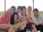 20101128台南市+佳里鎮:DSC03695.JPG