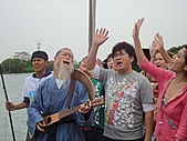 20101128台南市+佳里鎮:DSC03731.JPG