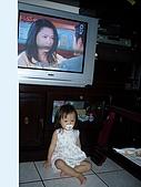 百位觀眾拍百定案回娘家活動投稿相簿:[ricesun96] 米米吃嘴嘴