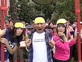 1/24屏東竹田萬丹:P1063103.JPG
