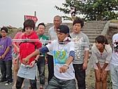 20101128台南市+佳里鎮:DSC03777.JPG