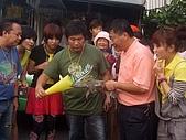 11/15高雄美濃:IMG_4121.JPG