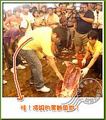 6/21東港黑鮪魚:09頂級黑鮪魚.jpg