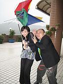 薔蜜颱風來台:IMG_3564.JPG