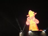 3/14台中太平+台中燈會:20100303-2.jpg