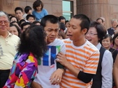 3/14台中太平+台中燈會:20100303-8.jpg