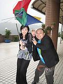 薔蜜颱風來台:IMG_3565.JPG