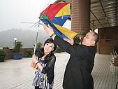 薔蜜颱風來台:IMG_3566.JPG