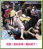 6/21東港黑鮪魚:02真的垮了.jpg