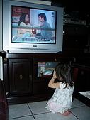 百位觀眾拍百定案回娘家活動投稿相簿:[ricesun96] 感動ㄉ畫面