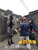 廉政英雄-艷陽下的戰鬥:2012.05.01 021.jpg